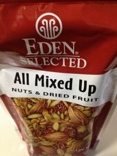mixnuts-eden 001.jpg