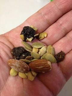 mixnuts-eden 002.jpg