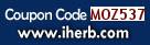 iHerb-banner.jpg